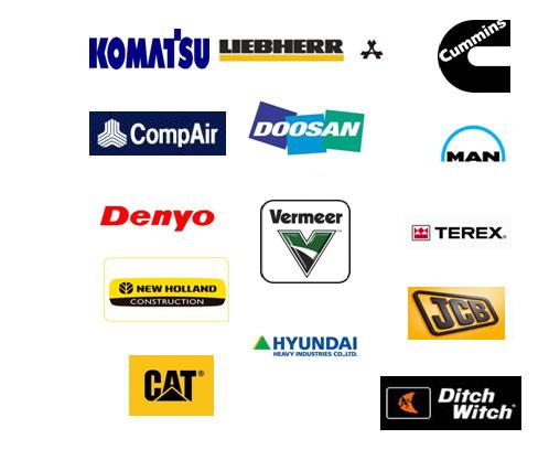 marcas-fabricantes-industrial